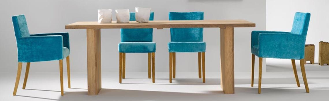 jan kurtz nunido seite 2. Black Bedroom Furniture Sets. Home Design Ideas